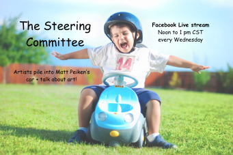 steering-committee-promo-pic